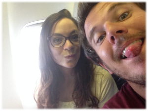 Nous avion