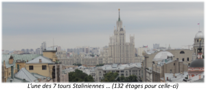Tour staliniennepng