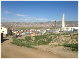 Mongolie.png-7