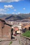 03 - Cusco.JPG