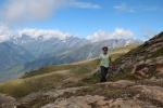 Trek - Himalaya