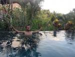 La piscine privée c'est quand même mieux
