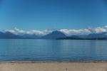 16 - Lago Ranco.JPG