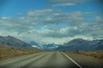 02 - Sur la route du glacier.JPG